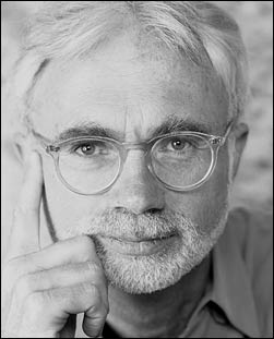 John Adams, b. 1947, composer