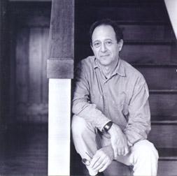 Steve Reich, b. October 3, 1936