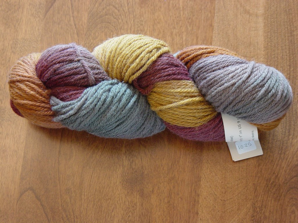 Knitting Supplies Near Me : It s a knit thing maine yarn shopping