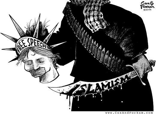 http://photos1.blogger.com/blogger/566/1866/1600/islamism.jpg