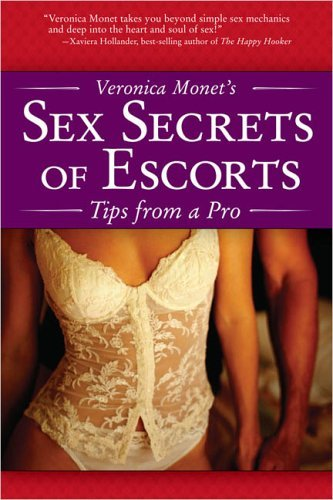Sex science pdf
