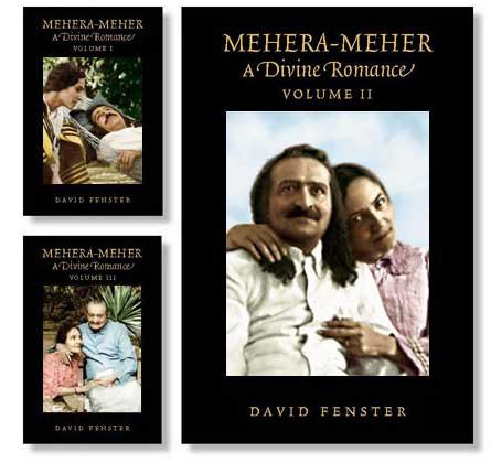Mehera-Meher.jpg