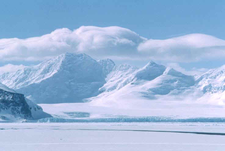 Amazing antartica for Can you visit antarctica