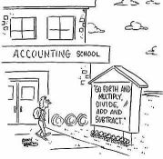 accounting school