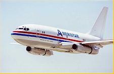 Worcester Flights To Myrtle Beach