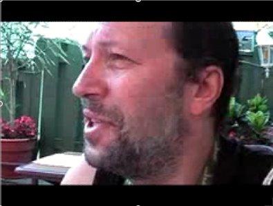 entrevue avec philippe martin