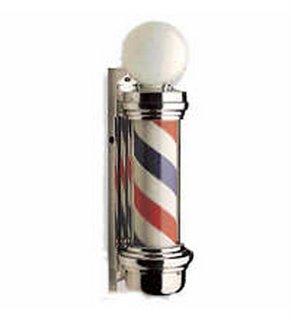 Barber Etymology : origin of the barber pole from wikipedia the origin of the barber ...