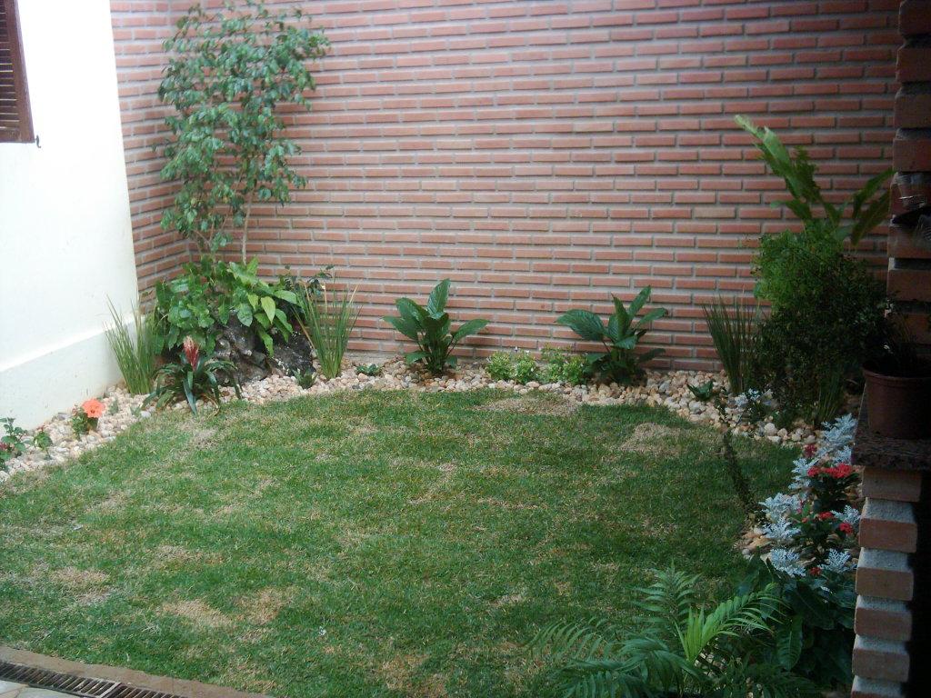 fio dourado: October 2006