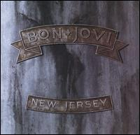 The beginning of Bon Jovi fanatism