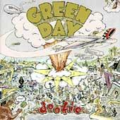 Album Dookie