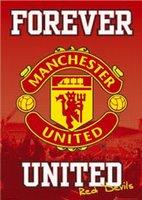 MU Forever
