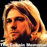 Rest in Peace, Kurt