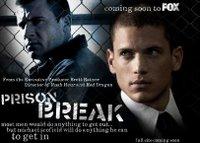 Prison Break... my latest obsession