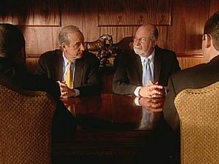 Bon There Are The Big Boppers, Barry And Elliot Tatelmen, Who Shill For  Jordanu0027s. Why Do The Tatelmens Call Themselves The Jordan Brothers?