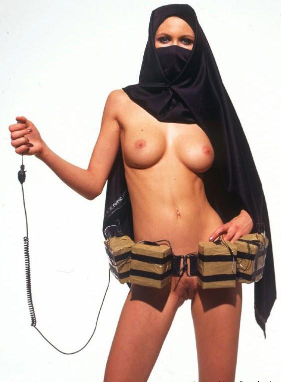 piski-golih-devushek-porno