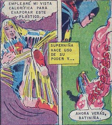 Hermosa Superniños Ejercicios De Matemáticas Molde - hojas de ...