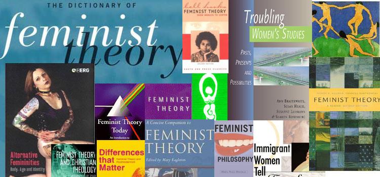 Marxist and Socialist Feminism