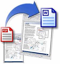 covert z pdf do doc