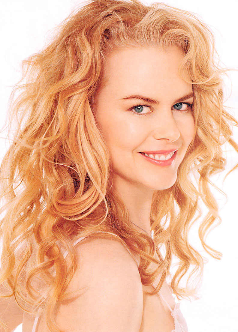 Nicole Kidman still loves Tom Cruise?
