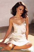 Natalie Portman nude? Um, no.