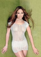 J.Lo takes a pass on Dallas