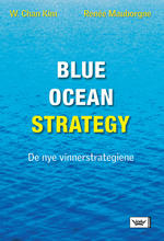 airasia product and services which use blue ocean strategy Blue ocean strategy  it was 25 hours more efficient then full-services airlines, which only managed to use  havard business case study (hbs) air asia.