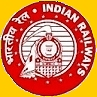 Government of India / Ministry of Railways