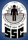 SSC jobs logo