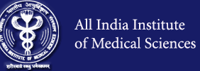 Requirement of Junior Resident in AIIMS
