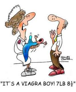 Viagra Doesnt Work