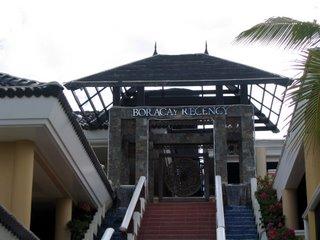 Boracay Regency