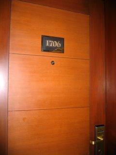 Suite 1706
