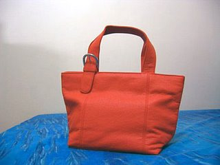 Tangs Studio bag
