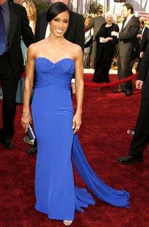 Mrs Will Smith