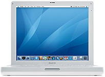 12inch iBook G4