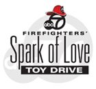 Click here for Spark of Love Toy Drive information...