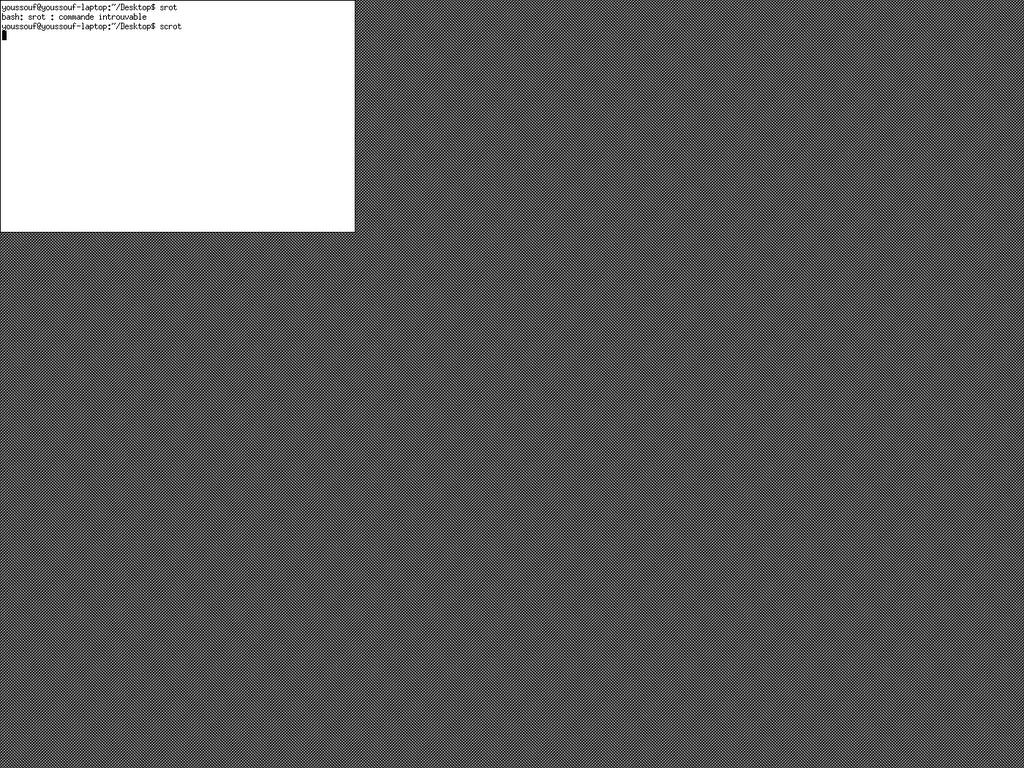 Interfaces graphiques twm gestionnaire de fen tre pour for Gestionnaire de fenetre