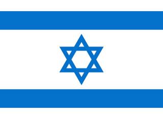 Nur weil ich mir den Davidstern aufs T-Shirt drucken lasse, bin ich noch lange nicht der Fürsprecher des Judentums auf Erden. Gleiches gilt für Staaten und Flaggen.