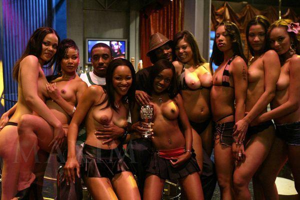Порно фильмы от снуп догга 5 фотография