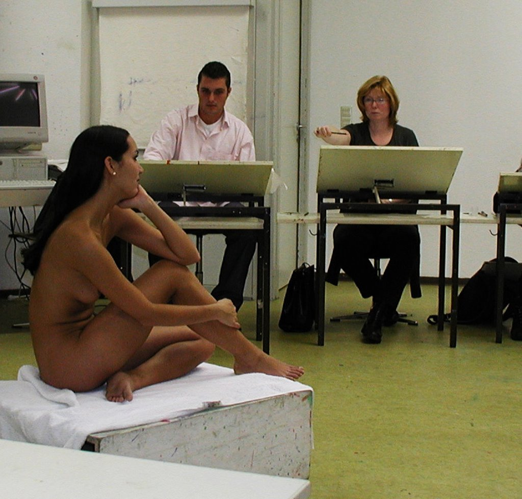 Nude photography workshops in swindon wiltshire are not