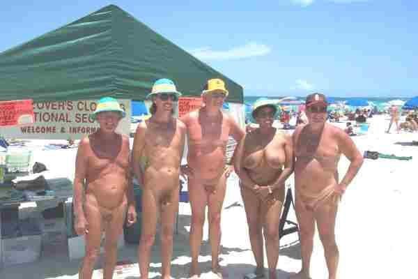 haulover nudist hotels