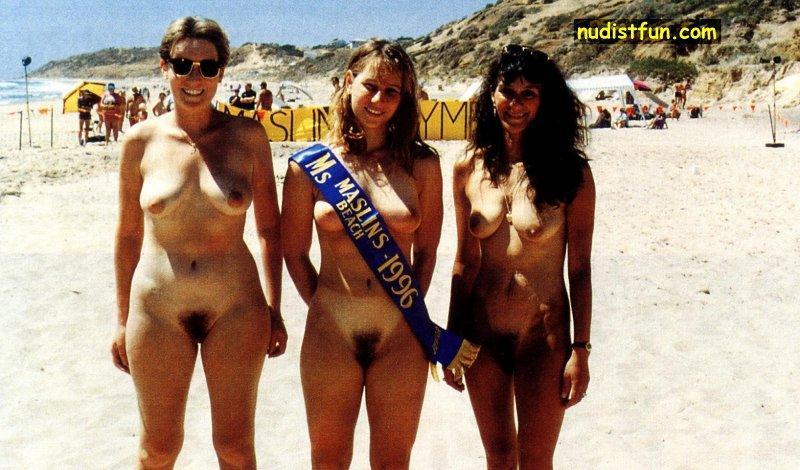 Gabby epstein nude