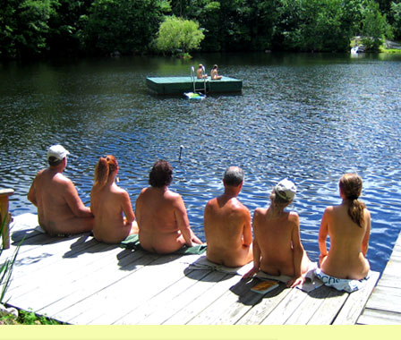 Whispering Pines Nudist Resort - Official Site