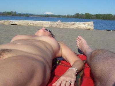 Young twink gay porn vids