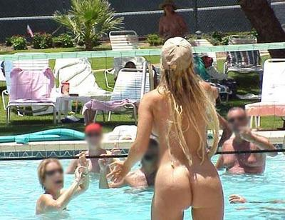 Swingers nude spa palm springs Trapeze Club, Swingers Club, Sex Club, Atlanta, South Florida
