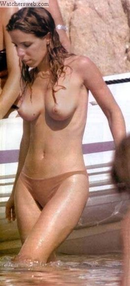 NUDISM NATURISM and TOPLESSNESS  Religious Tolerance