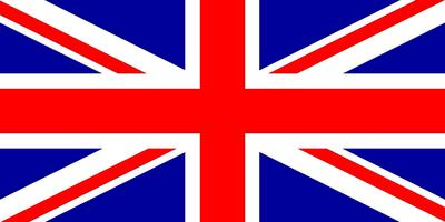 All together now - God save our gracious Queen...