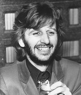In 1972 RINGO STARR Sang The Uncle Ernie Role For LONDON SYMPHONY ORCHESTRAs Version Of Tommyculpadirectblogspot