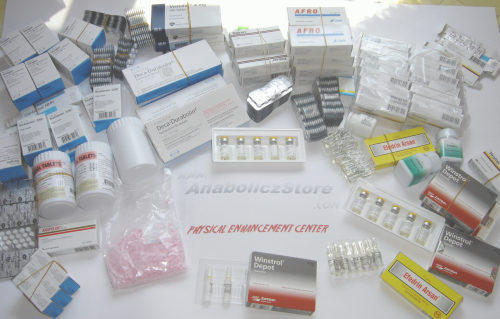 8 Best Legal Anabolic Steroids For Sale - Free Shipping