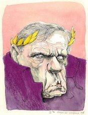 tekening Siegfried Woldhek